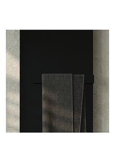 ultraheat-ultraheat-heran-towel-bar-attachment-50x380x87