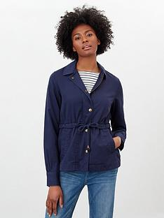 joules-cotton-casual-jacket-navy