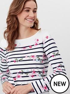 joules-harbournbsplong-sleeve-jersey-top-cream