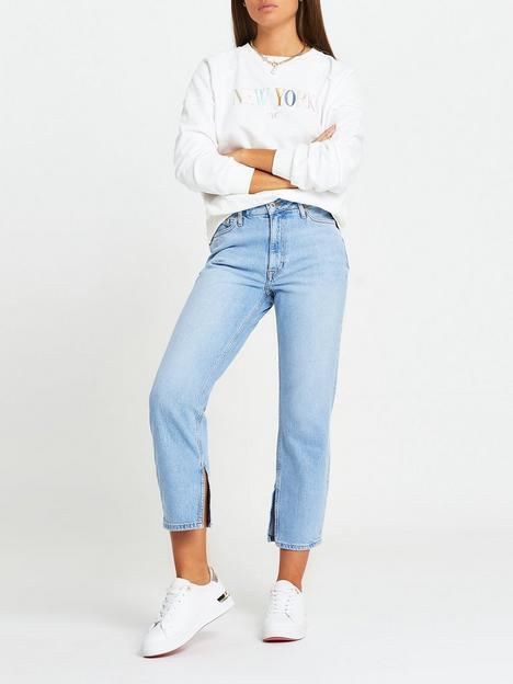 river-island-blair-tulip-high-waist-straight-leg-jean-light-blue