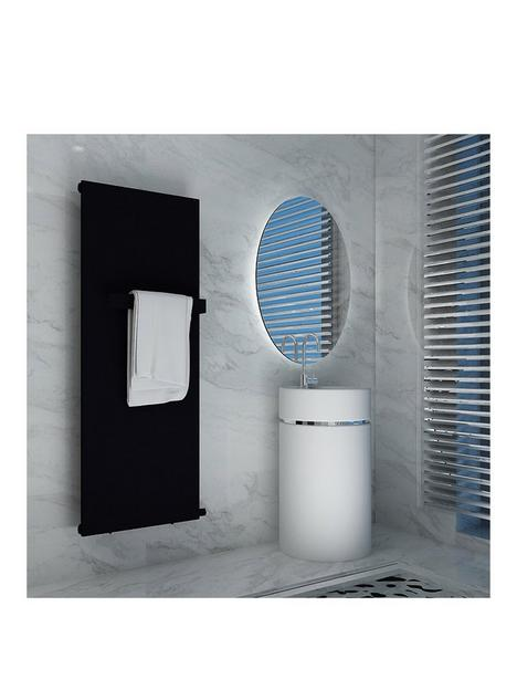 ultraheat-ultraheat-heran-fully-electric-towel-rail-1200x450x87