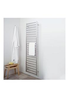 ultraheat-ultraheat-karnak-mild-steel-towel-rail-1700x500x30