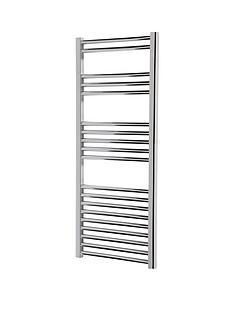 ultraheat-ultraheat-eco-rail-mild-steel-towel-rail-950x500x30