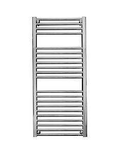 ultraheat-ultraheat-chelmsford-mild-steel-towel-rail-764x500x30