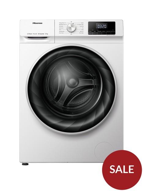 hisense-wfqy1014evjm-10kg-load-1400-spin-washing-machine-white