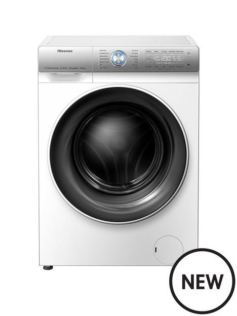 hisense-wdqr1014evajm-10kg-wash-6kg-dry-1400-spin-washer-dryer-white