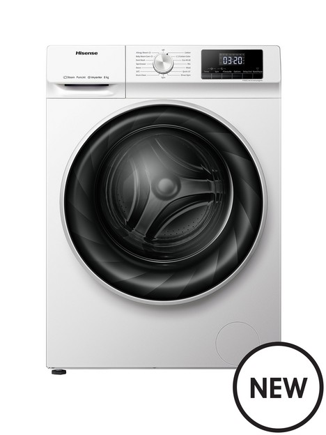 hisense-wfqy801418vjm-8kg-load-1400-rpm-spin-washing-machine