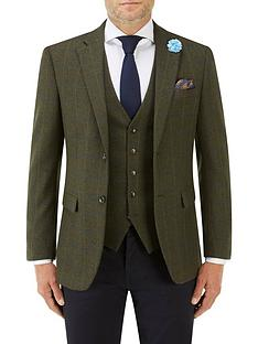 skopes-hornby-tailored-jacket