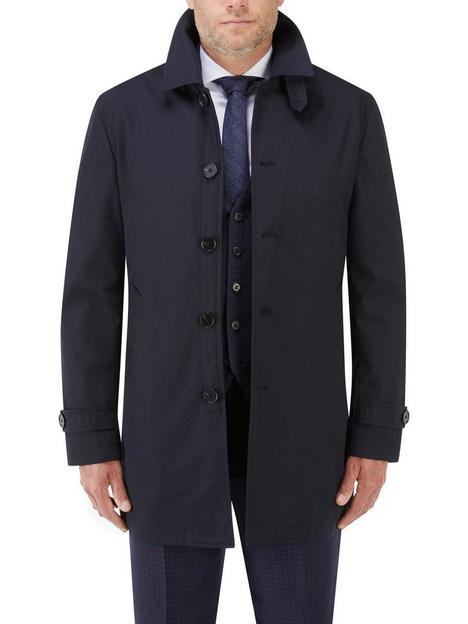 skopes-tufwell-jacket-navy