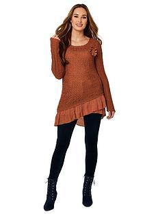joe-browns-ultimate-crochet-knit