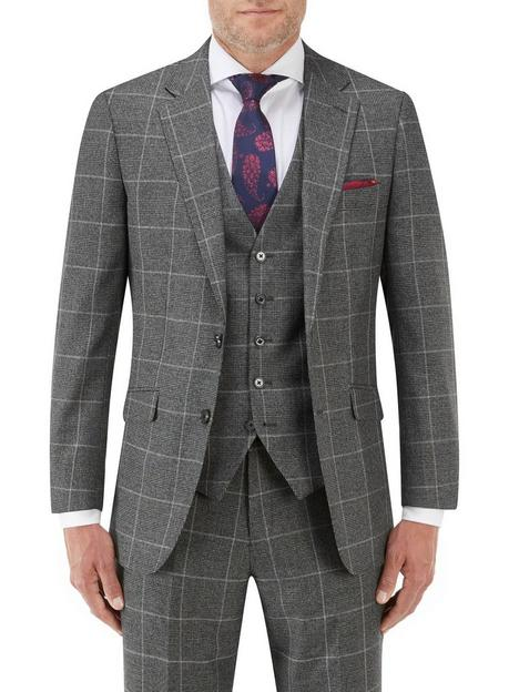 skopes-tudhope-slim-jacket