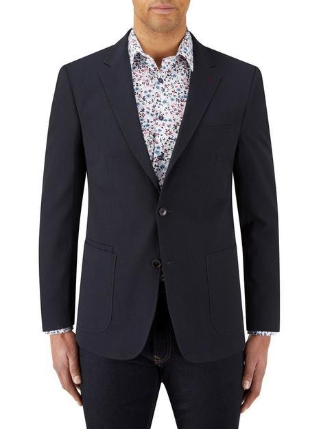 skopes-foxton-tailored-jacket-navy