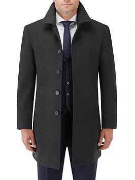 skopes-aldgate-jacket-charcoal