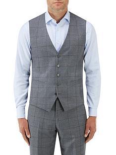 skopes-tudhope-standard-v-waistcoat