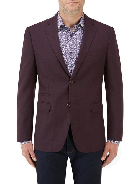 skopes-chadwick-tailored-jacket-wine