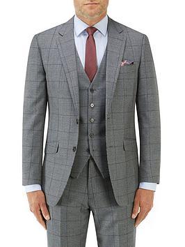 skopes-tudhope-tailored-jacket-blue-check