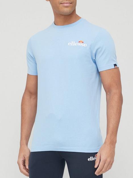 ellesse-voodoo-t-shirt-light-blue