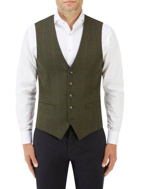 skopes-hornby-standard-v-waistcoat