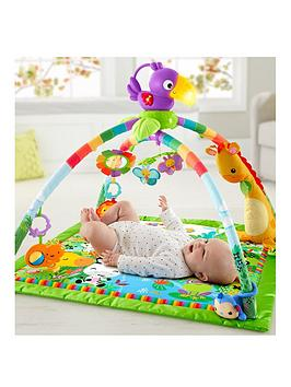 fisher-price-rainforest-melodies-amp-lights-deluxe-gym