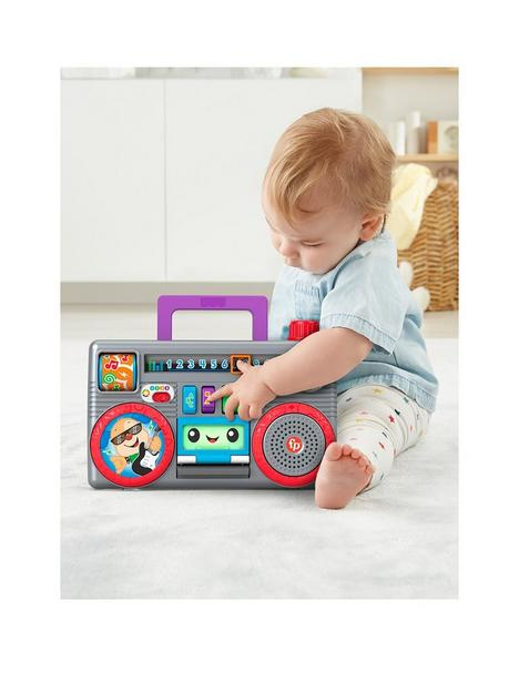 fisher-price-busy-beats-boombox