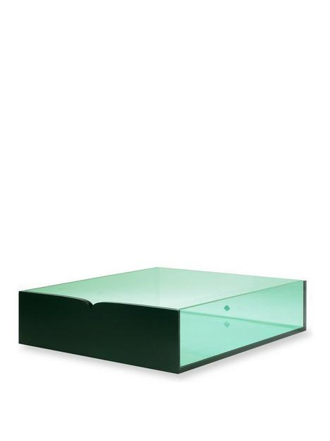 kate-spade-new-york-acrylic-colorblock-letter-tray-green