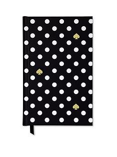 kate-spade-new-york-polka-dot-paper-covered-journal