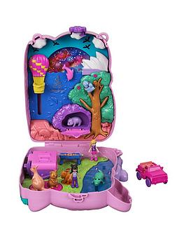 polly-pocket-koala-adventuresnbsppurse