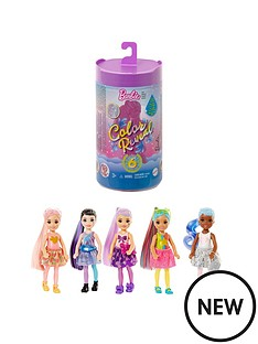 barbie-colour-reveal-shimmer-series-chelsea-doll-assortment
