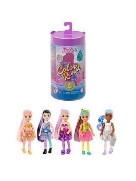 barbie-colour-reveal-shimmer-series-chelsea-doll