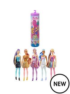 barbie-colour-reveal-shimmer-series-barbie-doll-assortment