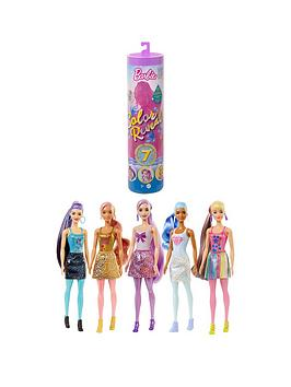 barbie-colour-reveal-shimmer-series-barbie-doll