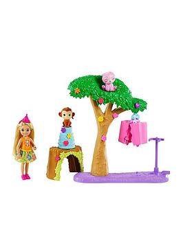 barbie-barbienbspand-chelsea-the-lost-birthday-party-fun-playset-with-doll-amp-2-animals