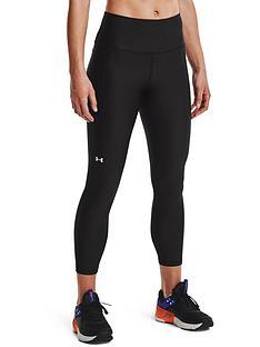 under-armour-heat-gearnbsparmour-hi-rise-78-leggings-black