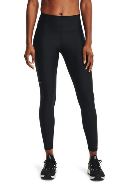 under-armour-heat-gearnbsparmour-hi-rise-leggings-black