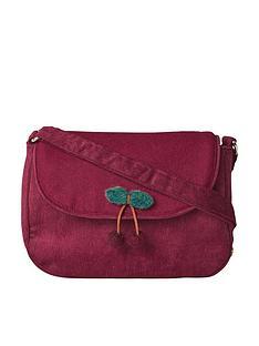 joe-browns-winter-cherry-bag