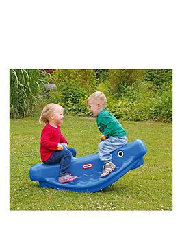 little-tikes-whale-teeter-totter-blue-1-pack