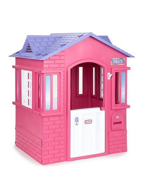 little-tikes-cape-cottage-pink