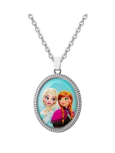 disney-disney-frozen-elsa-and-anna-kids-necklace