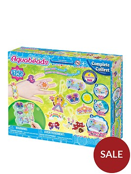 aqua-beads-fairy-world