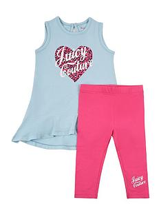 juicy-couture-toddler-girls-heart-leopard-dress-and-legging-set-pinkblue
