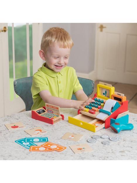 little-tikes-wooden-cash-registeer