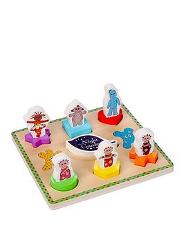 in-the-night-garden-wooden-character-peg-puzzle