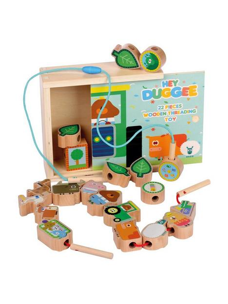 hey-duggee-wooden-threading-game