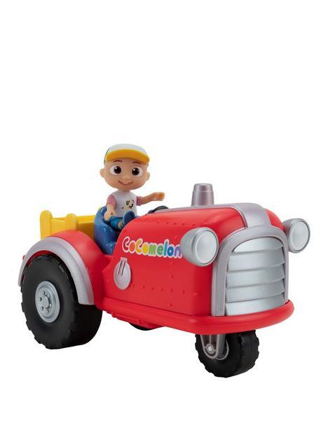 cocomelon-musical-tractor