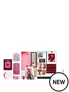 lol-surprise-jk-diva-mini-fashion-doll-with-15-surprises