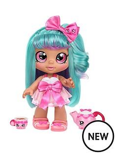 kindi-kids-kindi-kids-fun-time-friends-bella-bow-pre-school-kindi-kids-10-inch-doll-and-2-shopkin-accessories
