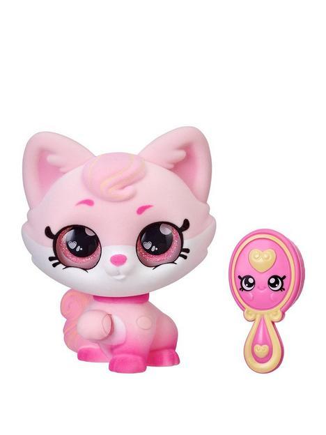 kindi-kids-kindi-kids-show-n-tell-pets-caterina-the-kitten-pre-school-kindi-kids-4-inch-pet-and-shopkin-accessory