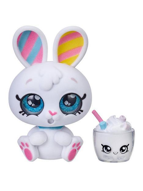 kindi-kids-kindi-kids-show-n-tell-pets-marlo-the-bunny-pre-school-kindi-kids-4-inch-pet-and-shopkin-accessory