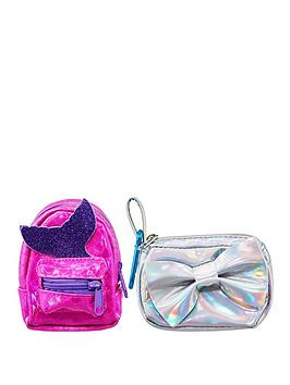 real-littles-collectible-micro-backpack-and-micro-handbag-with-12-micro-working-surprises-inside