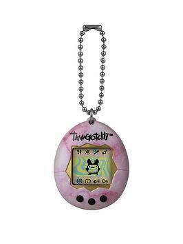 tamagotchi-original-tamagotchi-stone